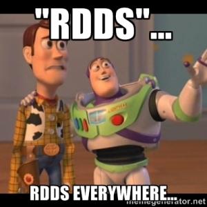 buzzlight_rdds